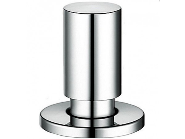 Ручка управления клапаном-автоматом Blanco 221339