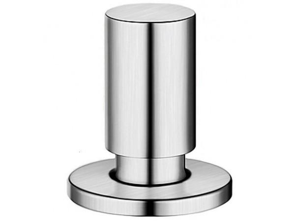 Ручка управления клапаном-автоматом Blanco 222115 Нержавеющая сталь с зеркальной полировкой