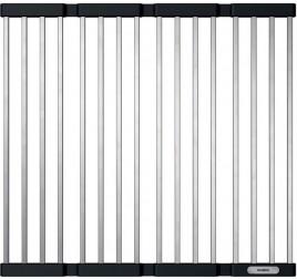 Складная решетка Blanco 238482, , 6188 ₽, 238482, Решетка Blanco 238482, Доп. оборудование