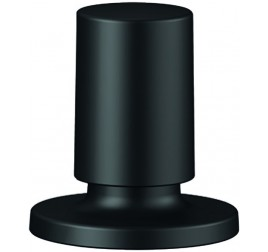 Ручка управления клапаном-автоматом Blanco 238688, , 6097 ₽, 238688, Ручка Blanco 238688, Доп. оборудование