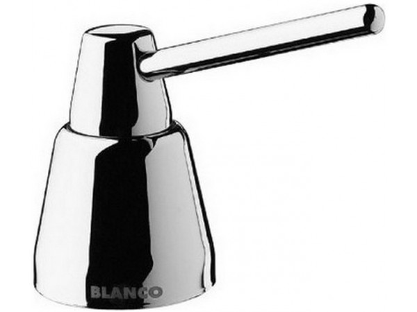 Дозатор Blanco Tiga Хром