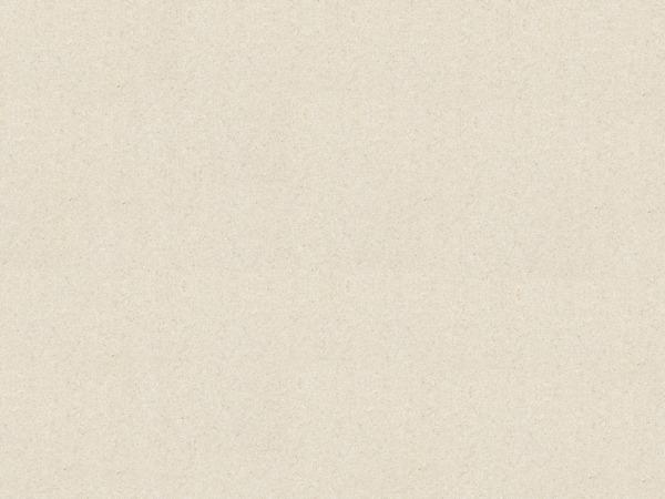 Мойка Blanco Adon XL 6 S Жасмин