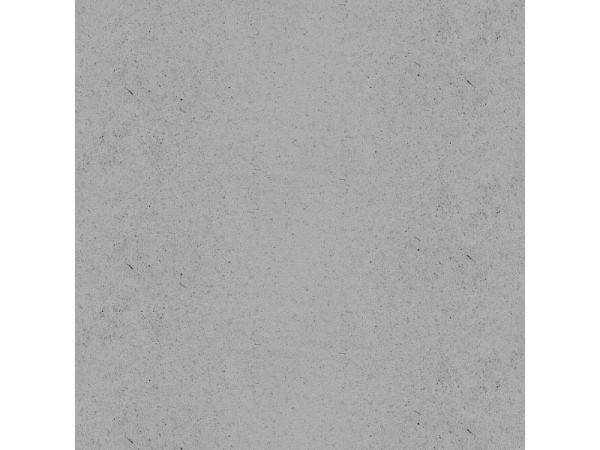 Мойка Blanco Etagon 8 Бетон