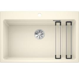 Мойка Blanco Etagon 8 Жасмин, , 41580 ₽, 525192, Etagon 8, Мойки для кухни