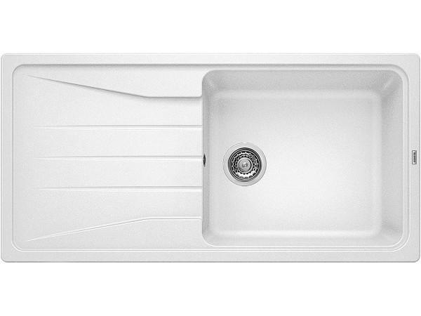 Мойка Blanco Sona XL 6 S Белый