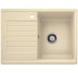 Мойка Blanco Zia 45 S compact Жасмин, , 15800 ₽, 524726, Zia 45 S compact, Мойки для кухни