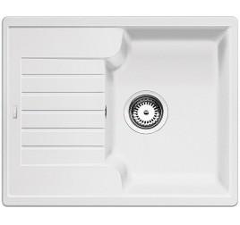 Мойка Blanco Zia 40 S Белый, , 15400 ₽, 516922, Zia 40 S, Мойки для кухни