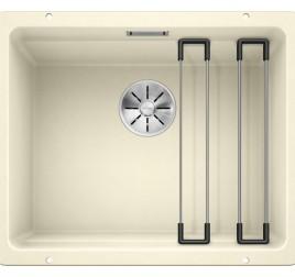 Мойка Blanco Etagon 500-U Жасмин, , 28320 ₽, 522232, Etagon 500-U, Мойки для кухни