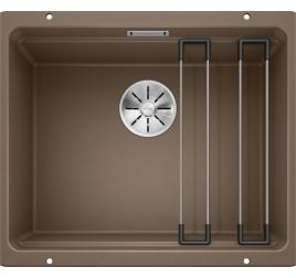 Мойка Blanco Etagon 500-U Мускат, , 28320 ₽, 522235, Etagon 500-U, Мойки для кухни