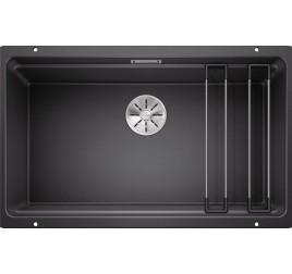 Мойка Blanco Etagon 700-U Антрацит, , 33280 ₽, 525167, Etagon 700-U, Мойки для кухни