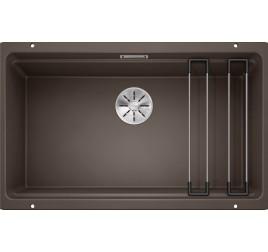Мойка Blanco Etagon 700-U Кофе, , 31280 ₽, 525176, Etagon 700-U, Мойки для кухни