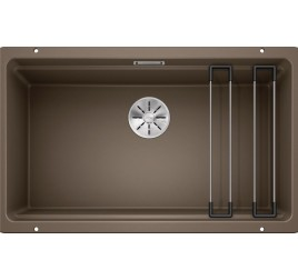 Мойка Blanco Etagon 700-U Мускат, , 31280 ₽, 525175, Etagon 700-U, Мойки для кухни