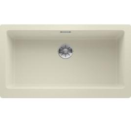 Мойка Blanco Vintera XL 9-UF Жасмин, , 75510 ₽, 526106, Vintera XL 9-UF, Мойки для кухни