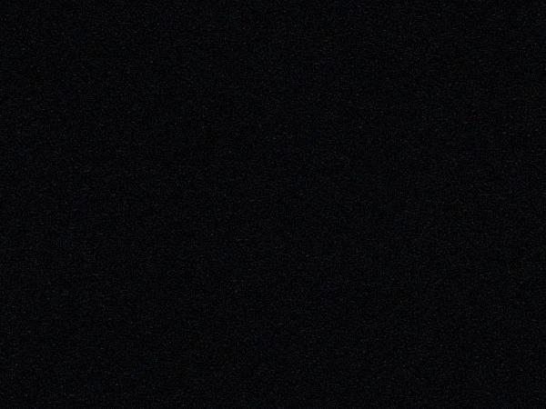 Мойка Blanco Axon II 6 S Черный