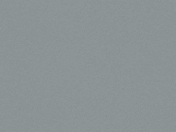 Мойка Blanco Palona 6 Серый алюминий