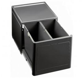 Сортировка Blanco Select 45/2, , 13121 ₽, 518721, Сортер Blanco Select 45/2, Сортировка отходов