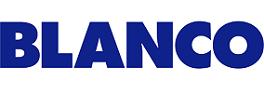 Официальный магазин BLANCO